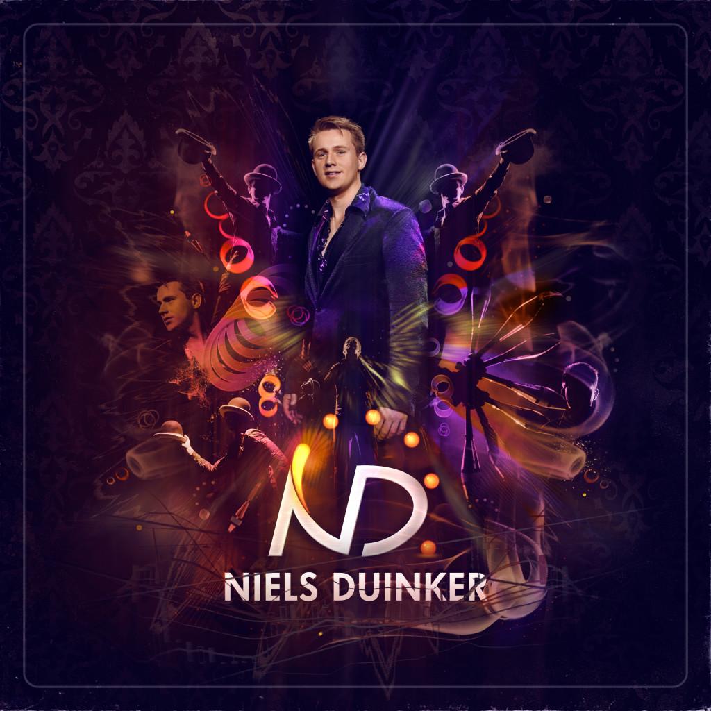 Niels Duinker