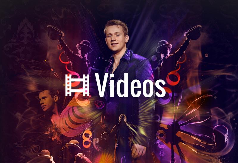 Niels Videos
