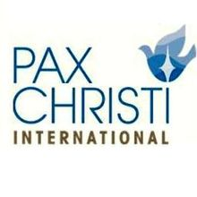 Pax_Christi_International_logo