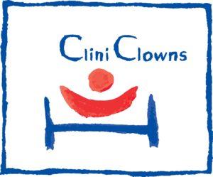 cliniclown