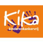 logo-kika_cmyk