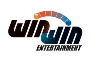 win_win_entertainment_las_vegas1